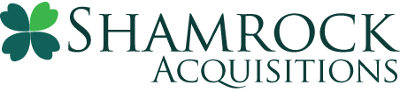 Shamrock Acquisitions LLC