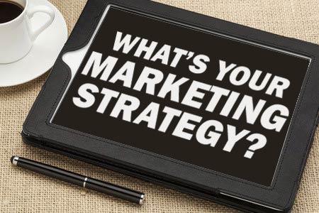 marketing-strategy-sidebar