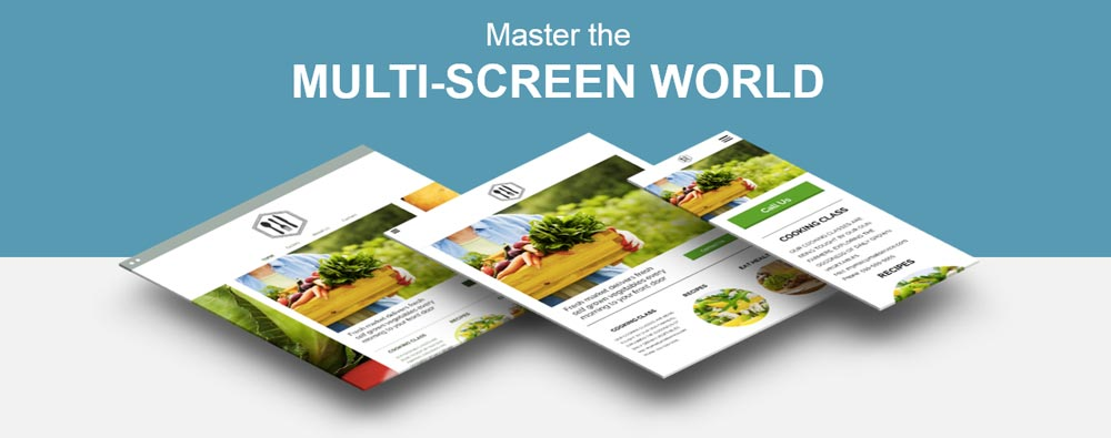 responsive-multi-scereen-header