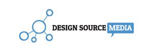 Design Source logo