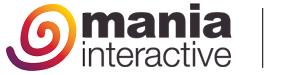 Mania Interactive